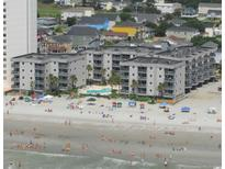 View 1310 N Waccamaw Dr # 212 Garden City Beach SC