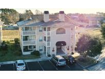 View 4202 Pinehurst Cir # D-4 Little River SC