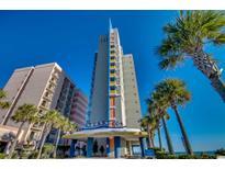 View 1708 N Ocean Blvd # 303 Myrtle Beach SC