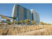 View 504 N Ocean Blvd # 306 Myrtle Beach SC