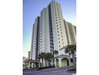 View 8560 Queensway Blvd # 1501 Myrtle Beach SC