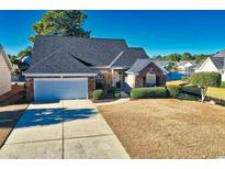 View 123 Regency Dr Conway SC