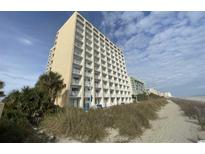 View 1207 S Ocean Blvd # 20407 Myrtle Beach SC