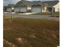 View 6494 Sw Green Fennel Ave Sw # 3B Ocean Isle Beach NC