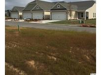 View 6490 Sw Green Fennel Ave Sw # 3C Ocean Isle Beach NC