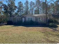 View 2811 Confederate Dr Conway SC