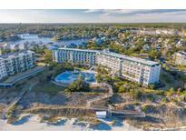 View 601 Retreat Beach Cir # 205 Pawleys Island SC