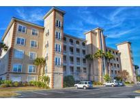 View 265 Venice Way # I-401 Myrtle Beach SC