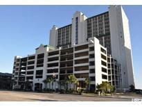 View 102 N Ocean Blvd # 101 North Myrtle Beach SC