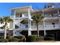 View 6253 Catalina Dr # 111 North Myrtle Beach SC