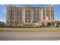 View 1819 N Ocean Blvd # 5017 North Myrtle Beach SC