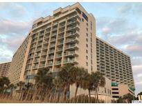 View 202 N N 74Th Ave # 2745/2746 Myrtle Beach SC