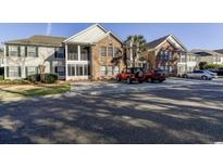 View 38 Woodhaven Dr # A Murrells Inlet SC