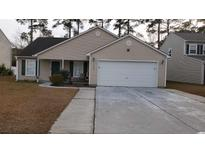 View 177 Weeping Willow Dr Myrtle Beach SC