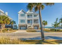 View 1201 Norris Dr Pawleys Island SC