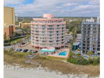 View 202 70Th Ave N # 302 Myrtle Beach SC