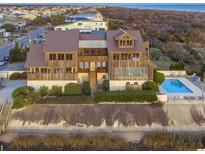 View 1405 W Main St Sunset Beach NC