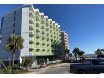 View 7000 N Ocean Blvd # 727 Myrtle Beach SC