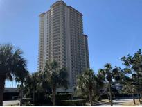 View 8500 Margate Cir # 209 Myrtle Beach SC