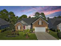 View 120 Regency Dr Conway SC