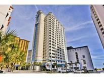 View 2504 N Ocean Blvd # 934 Myrtle Beach SC