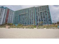 View 1501 S Ocean Blvd # 643 Myrtle Beach SC