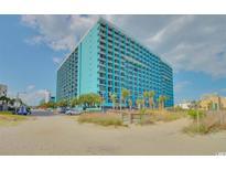 View 1501 S Ocean Blvd S # 441 Myrtle Beach SC