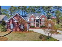 View 580 Stanton Hall Dr Nw Calabash NC