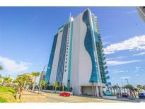 View 107 S Ocean Blvd # 606 Myrtle Beach SC