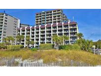 View 201 77Th Ave N # 1022 Myrtle Beach SC