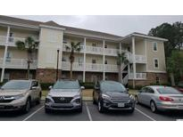 View 6253 Catalina Dr # 1534 North Myrtle Beach SC