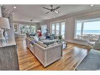 Photo two of 396 Myrtle Ave Pawleys Island SC 29585 | MLS 2007295