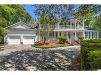 View 4693 Mill Pond Ct Murrells Inlet SC