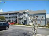 View 7700 Porcher Dr # 1305 Myrtle Beach SC