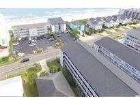View 1509 N Waccamaw Dr # 327 Garden City Beach SC