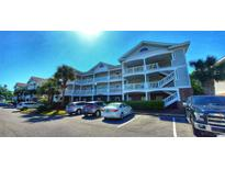 View 5751 Oyster Catcher Dr # 523 North Myrtle Beach SC