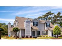 View 503 20Th Ave N # 10A North Myrtle Beach SC