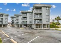 View 6001 Ocean Blvd N # 339 North Myrtle Beach SC