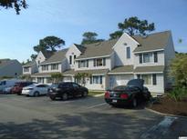 View 500 Fairway Village Dr # 2-B Myrtle Beach SC