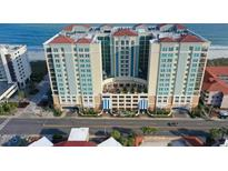 View 603 S Ocean Blvd # 1002 North Myrtle Beach SC