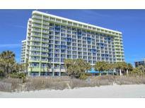 View 1105 S Ocean Blvd # 1132 Myrtle Beach SC