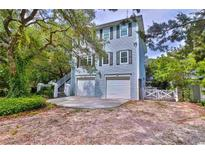 View 513 S Creekside Dr Murrells Inlet SC