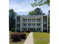 View 1204 River Oaks Dr # 25-E Myrtle Beach SC