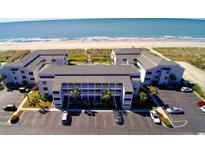 View 1806 N Ocean Blvd # 201A North Myrtle Beach SC