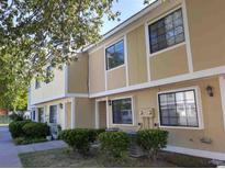 View 1203 Pinegrove Dr # G Myrtle Beach SC