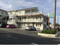 View 1524 S Ocean Blvd # 27 North Myrtle Beach SC