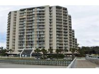 View 101 Ocean Creek Dr # Ff-1 Myrtle Beach SC