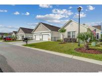 View 2001 Lely Dr # F Myrtle Beach SC