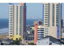 View 3500 N Ocean Blvd # 1401 North Myrtle Beach SC