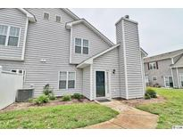 View 503 20Th Ave N # 25-D North Myrtle Beach SC